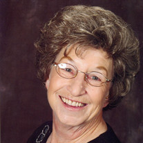 Lorene  Hancock Whittle