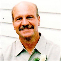 Kenneth Michael Koppel