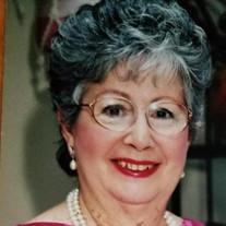 Mrs. Carmela D. Lanzano