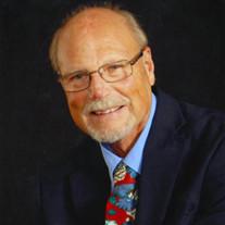 Douglas Bishop
