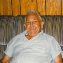 Sidney  E. Kinchen Jr.
