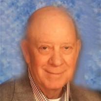 Don Gordon Owens