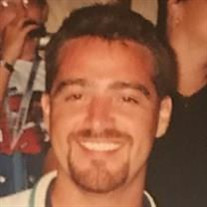 Andrew M. Yankowski