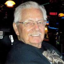 James D. Miller