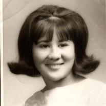 Beatrice R. Lopez