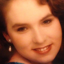 Irene  C. Gillen-Brown