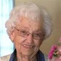Angeline Margaret Skocik Light