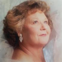 Jane Gungl Dean