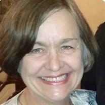 Kaye Spires Morris