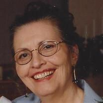 Elaine  Verdi