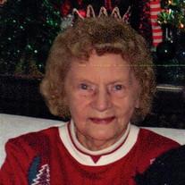 Helen S Kundrac