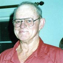 Ed Clifford Ramey
