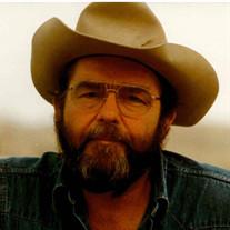 Bill Boyd Daniell