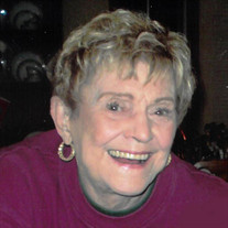 Barbara L. Shanahan