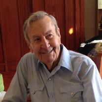 Bill Edward Dismuke