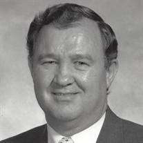 Wayne L Hanna