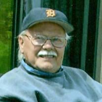 George H. Kotenko
