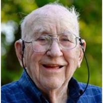 Robert Erb Gregory M.D.
