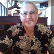 Samuel  D.  Luzzi  Sr.
