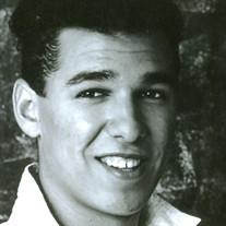 Jay  Niewald