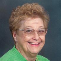 Elaine B. Bess