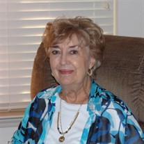 Retha A. Hoffman