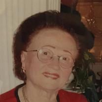 Dena Dermas  Kontoulas