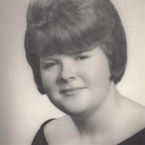 Margaret Sue Klem