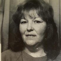 Ruth A. Balser