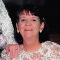Karen Kay Campbell
