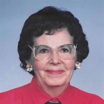 Jean  G. Nichols