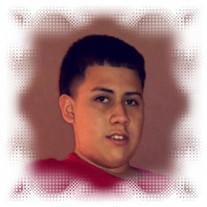 Victor Jose Arroyo
