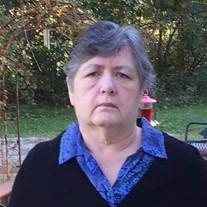 Karen E. Small