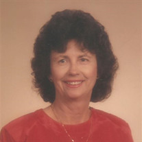 Dolly Pearl Davis