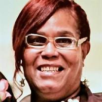 Ms. Darlene M. Walker
