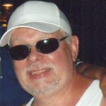 Dennis A. Grai