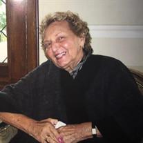 Barbara J. DeCuzzi