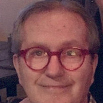 Ronald Vanke