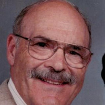Sam S. Bellestri