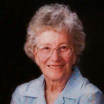 Jean Lloyd