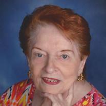 Veronica C. Gurbacki
