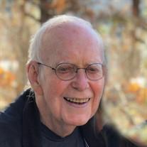 James G. Twiggs Sr.