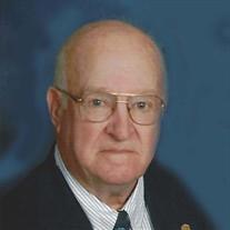 Russell S. Staudt