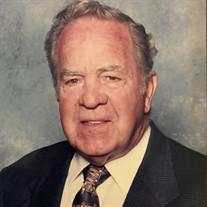 Allan L.  Yoder