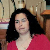 Maria D. Ramos