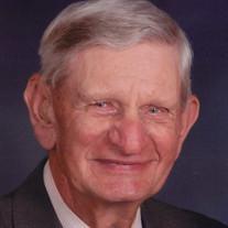 Paul  F. Schwiebert