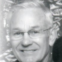 Eugene Roy Hallock