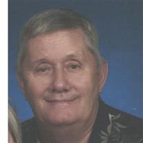 Mr. Douglas Wayne Robinson