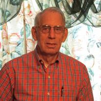 Gene  Franklin Hudson