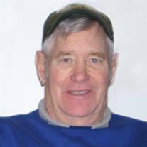 """Kenneth """"Neal"""" Cutler"""